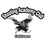 Shooting Academy Club